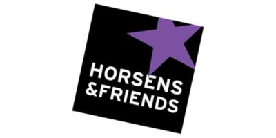 horsensandfriends