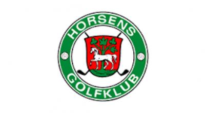 horsensgolfklub