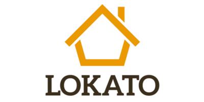 lokato