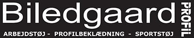 biledgaard profil logo