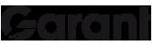 logo-garant-black