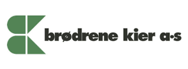 BrdrKier